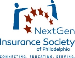 Insurance Society of Philadelphia NextGen