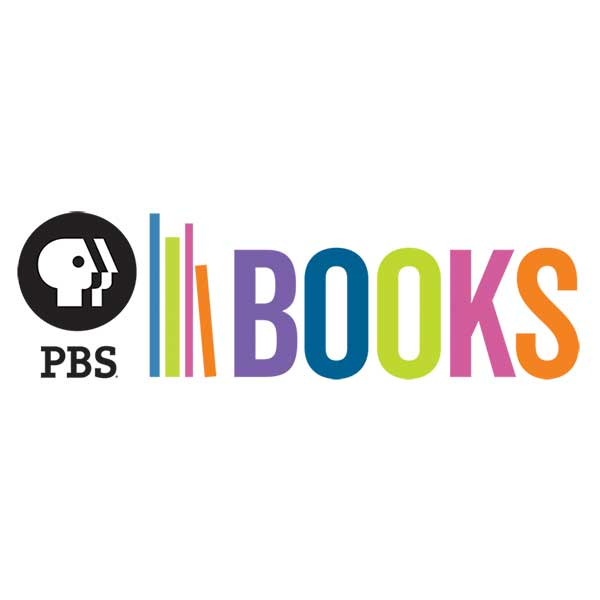 PBS Books (logo)