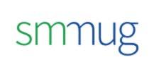 Community Tech Events