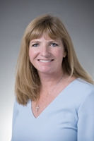 photo of Dr. Suzanne Ebert, DMD