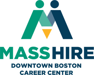 MassHire Downtown Boston creates and sustains powerful connections between businesses and jobseekers through a statewide network of employment professionals. Learn more about us below.